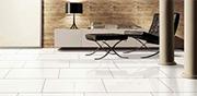 View Flooring