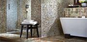 View Mosaics
