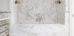View Calacatta Gold Marble