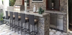 View Natural Stone Collection