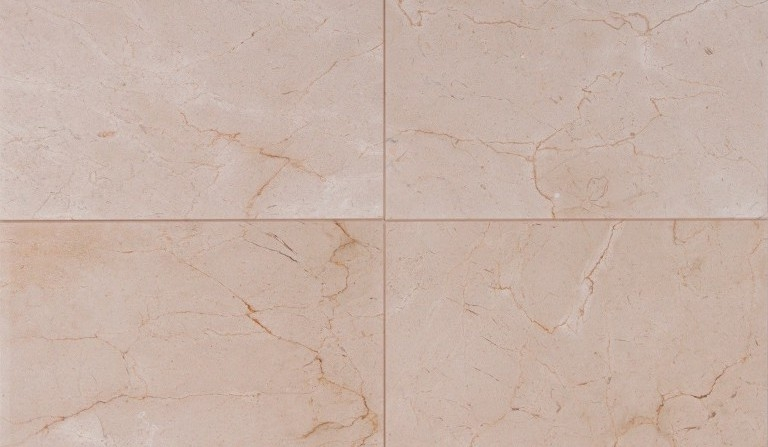 Special Buy - Crema Marfil 12X24 Polished (SOLD BY PALLET / 360 SFT)