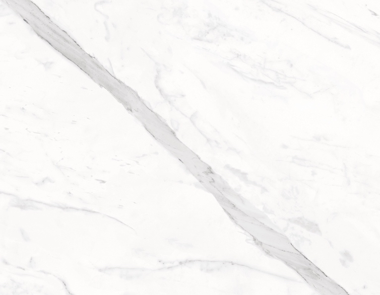 Bianco Calacatta 24x24 Polished Rectified Porcelain Tile