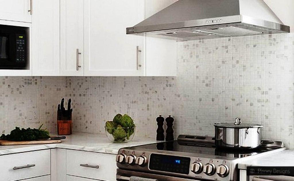 Blog 3 Calacatta Gold Marble Stones For Your Home Interior Wallandtile Com