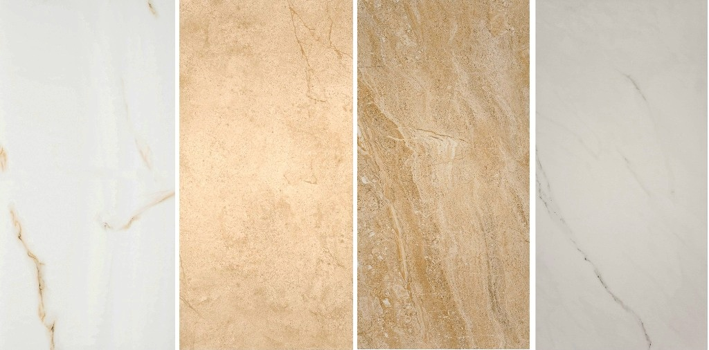 Aria 24x48 Polished Porcelain Collection