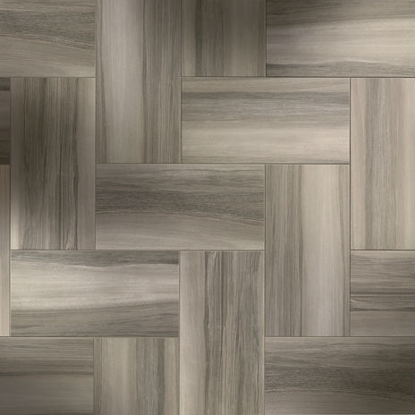 Athens Grey 6X24 Polished Marble