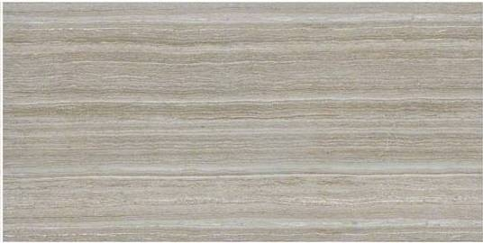 Essentials Charisma Silver 3x18 Bullnose