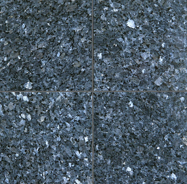 Buy Blue Pearl 18x18 Granite Granite Tile Wallandtile Com