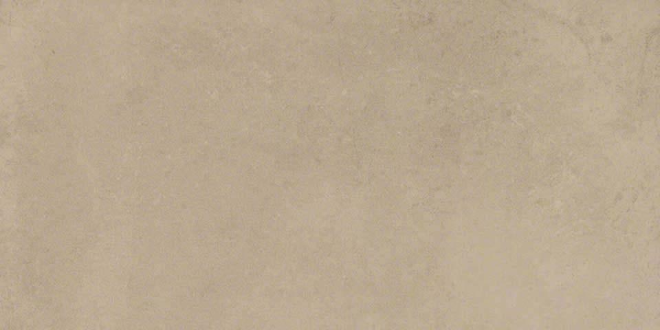 Capella Sand 12x24 Matte Porcelain