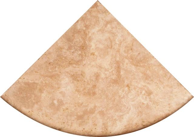 Durango Cream 9