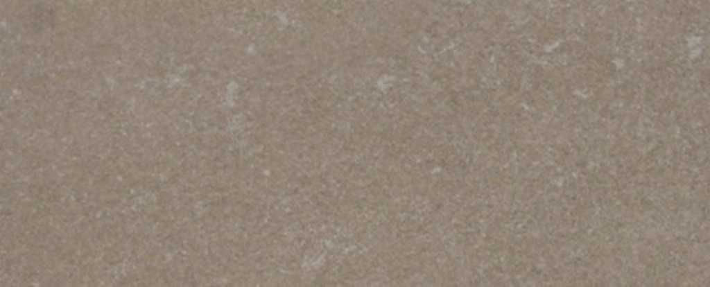 Dimensions Olive 4x12 Bullnose