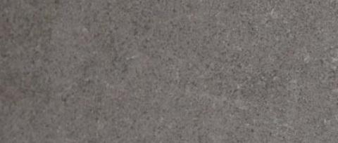 Dimensions Concrete 12x24 Matte Porcelain