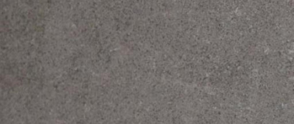Dimensions Concrete 4x12 Bullnose