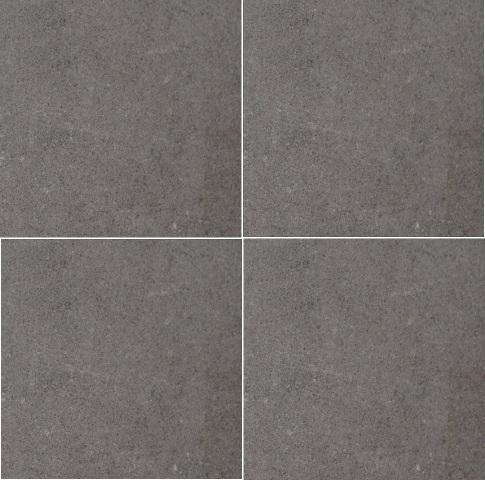 Dimensions Concrete 24X24 Matte
