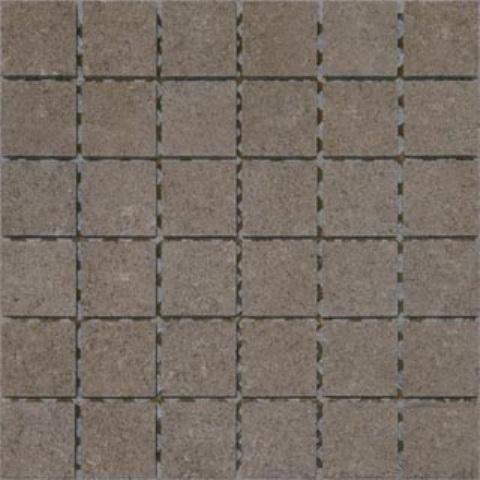 Dimensions Concrete 2x2 Matte