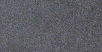 Dimensions Graphite 4x12 Bullnose