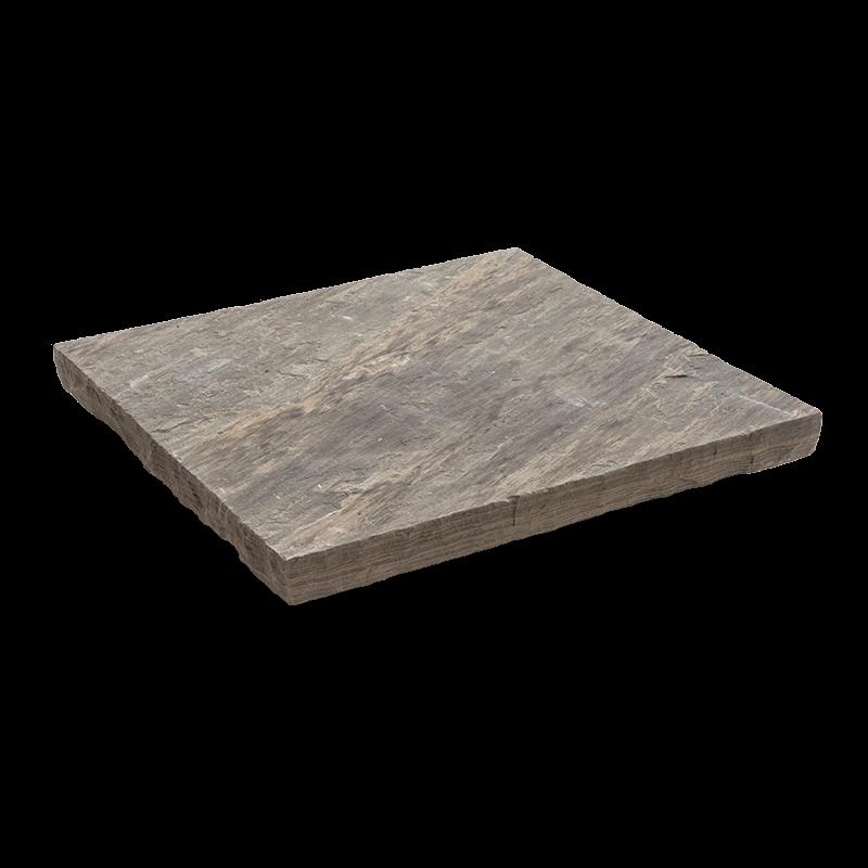 Balooa Sandstone 26