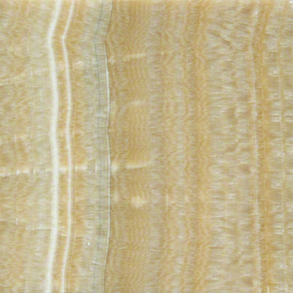 Honey Onyx 12X12 Polished