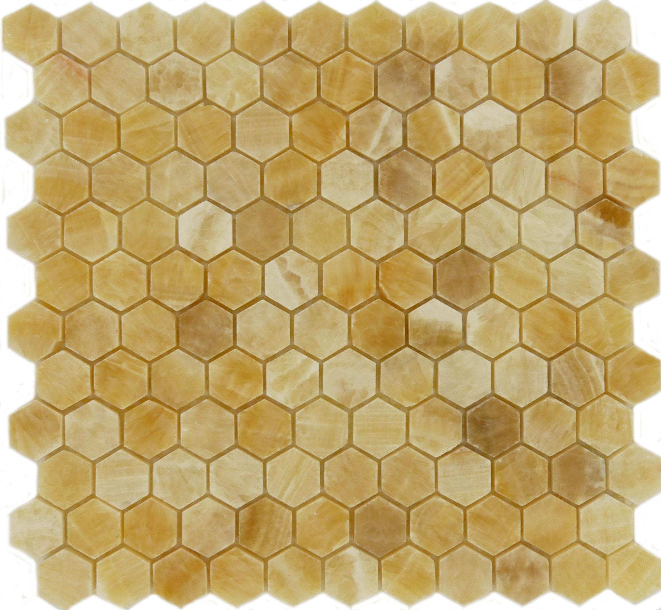 Honey Onyx 1