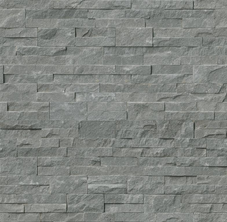 Mountain Bluestone 6x24 Ledger Panel