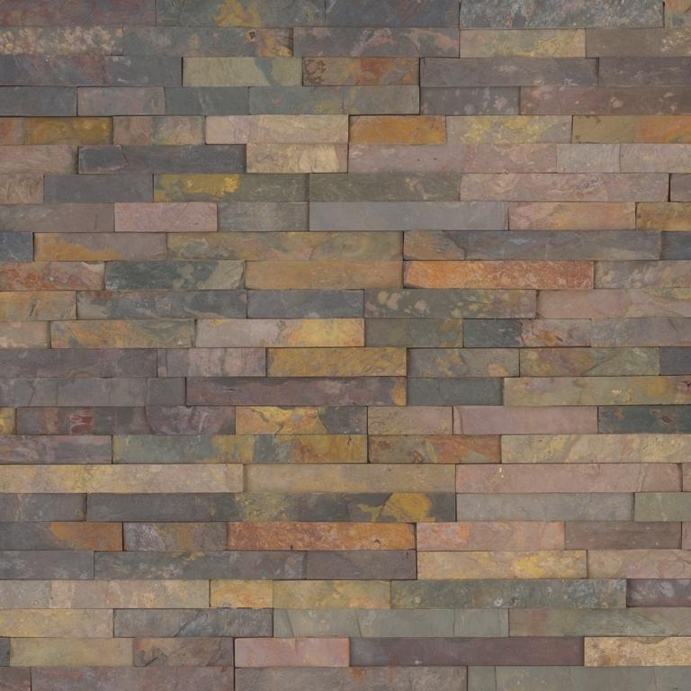 Sedona Classic 6x24 Ledger Panel