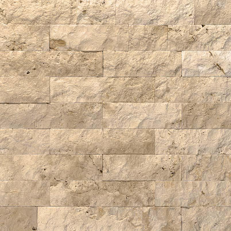 Tuscany Beige Veneer Pattern