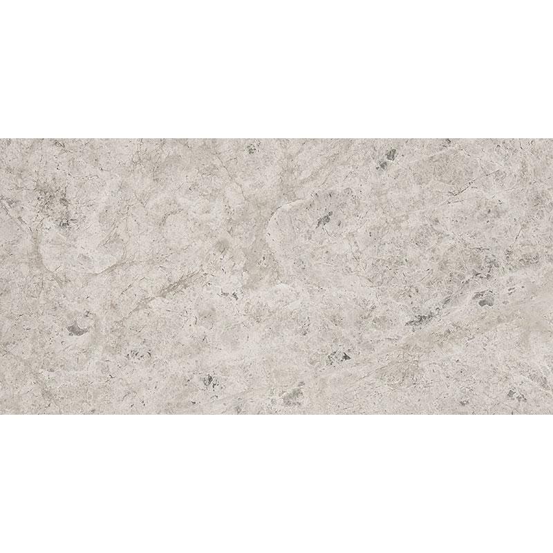 Tundra Gray 12x24 Polished Marble