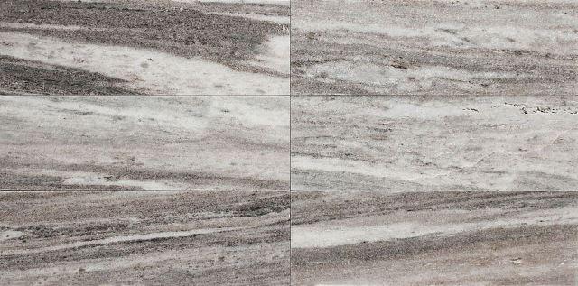 FREE SHIPPING - Palisandro Marble 3X9 Honed Subway