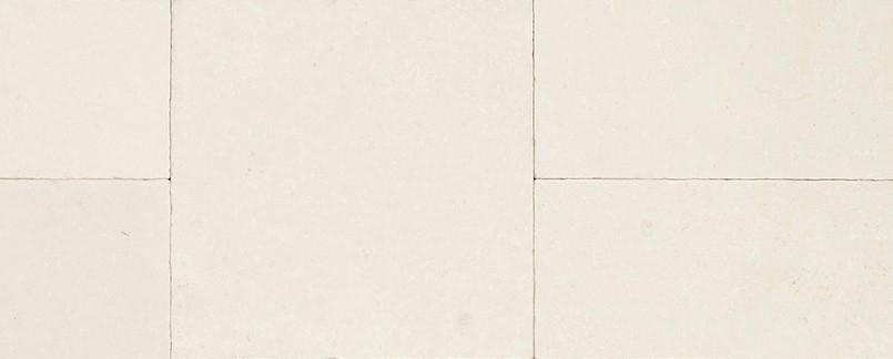 Monaco Limestone 3cm 16X24 Pavers
