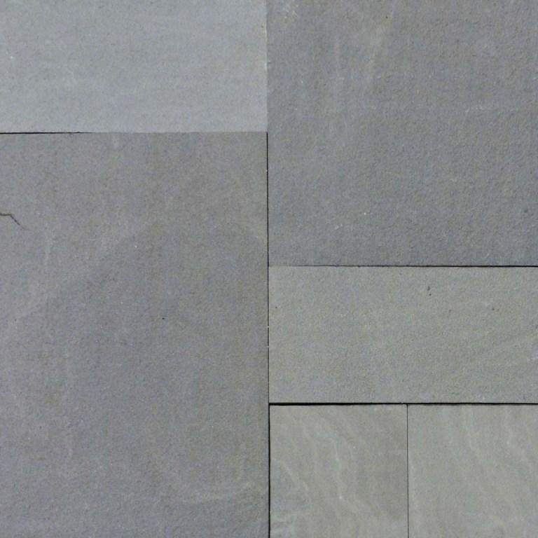 12x24 Tile Installation Buy Pennsylvania Blue Stone 12x24 | Paver - Wallandtile.com