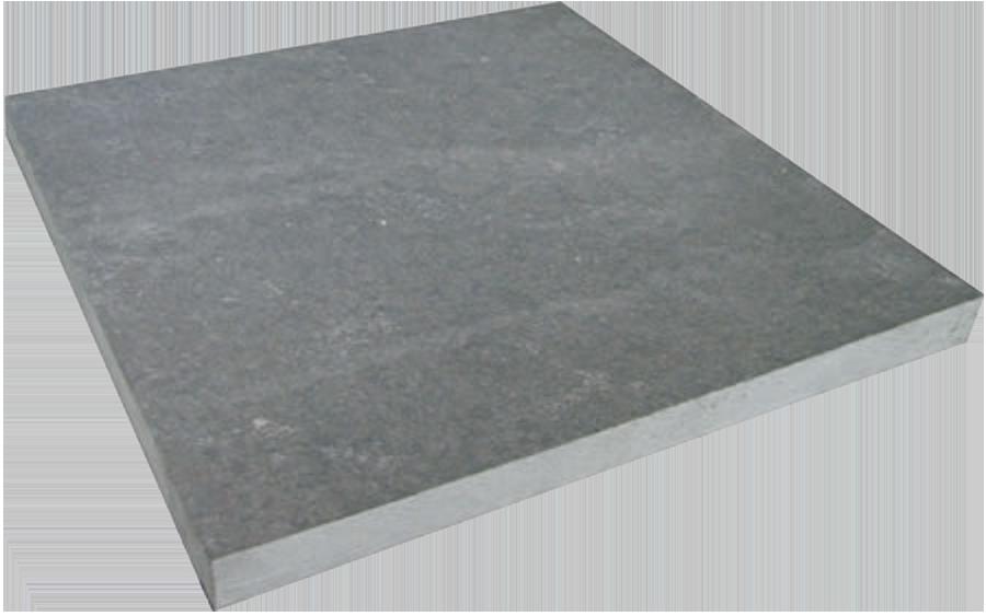 Pennsylvania Blue Stone 12x12 1.5