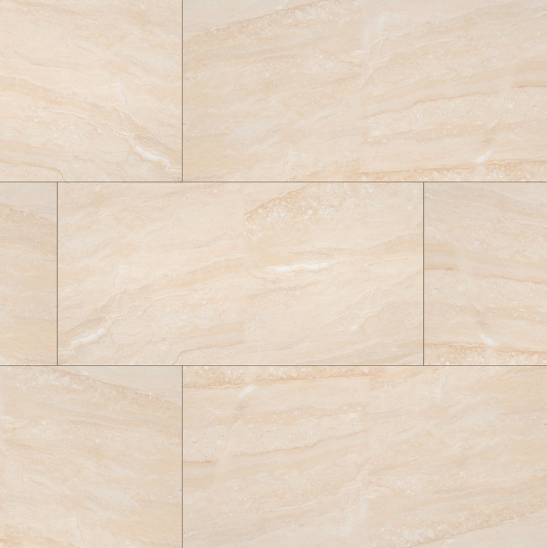 Aria Oro 12x24 Polished Porcelain