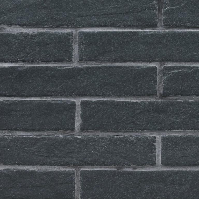 Capella Cobble Brick 2x10 Porcelain
