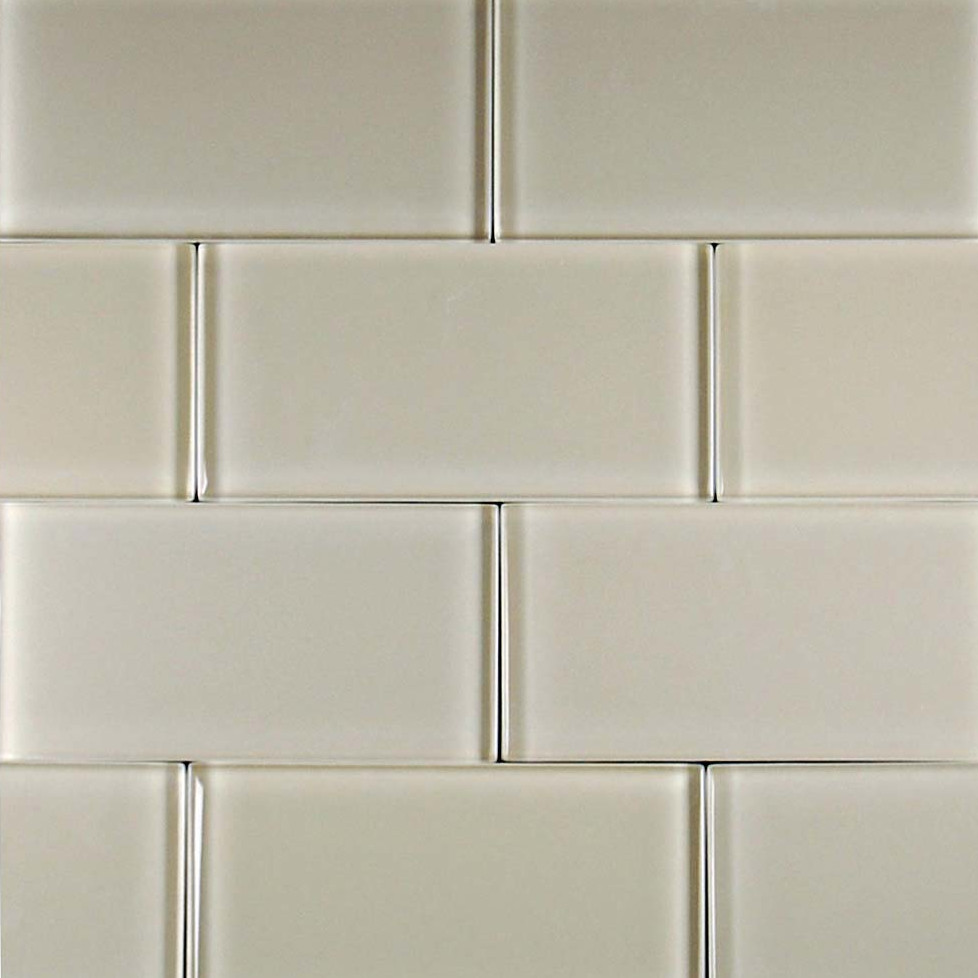 Magnificent 1 X 1 Acoustic Ceiling Tiles Tiny 12X12 Ceiling Tile Flat 12X12 Ceiling Tiles 16 X 24 Tile Floor Patterns Youthful 18X18 Floor Tile Patterns Gray20 X 20 Ceramic Tile Buy Nude Beige 4x12 Glass Subway   Wallandtile