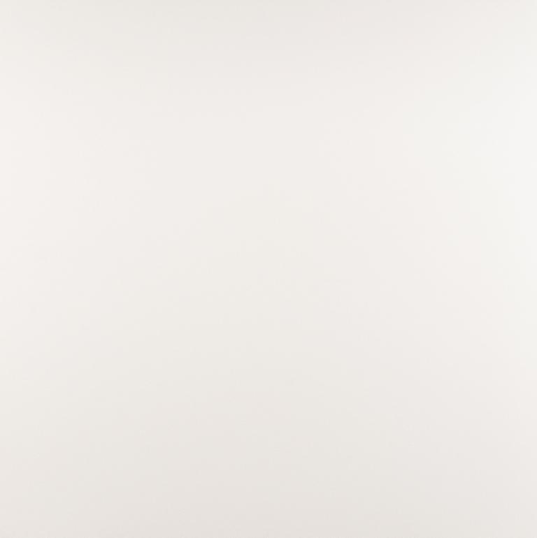 Domino White 24x24 Polished