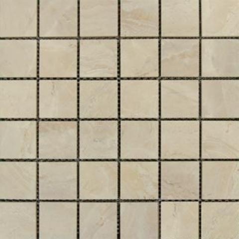 Onyx sand 2x2 Mosaic