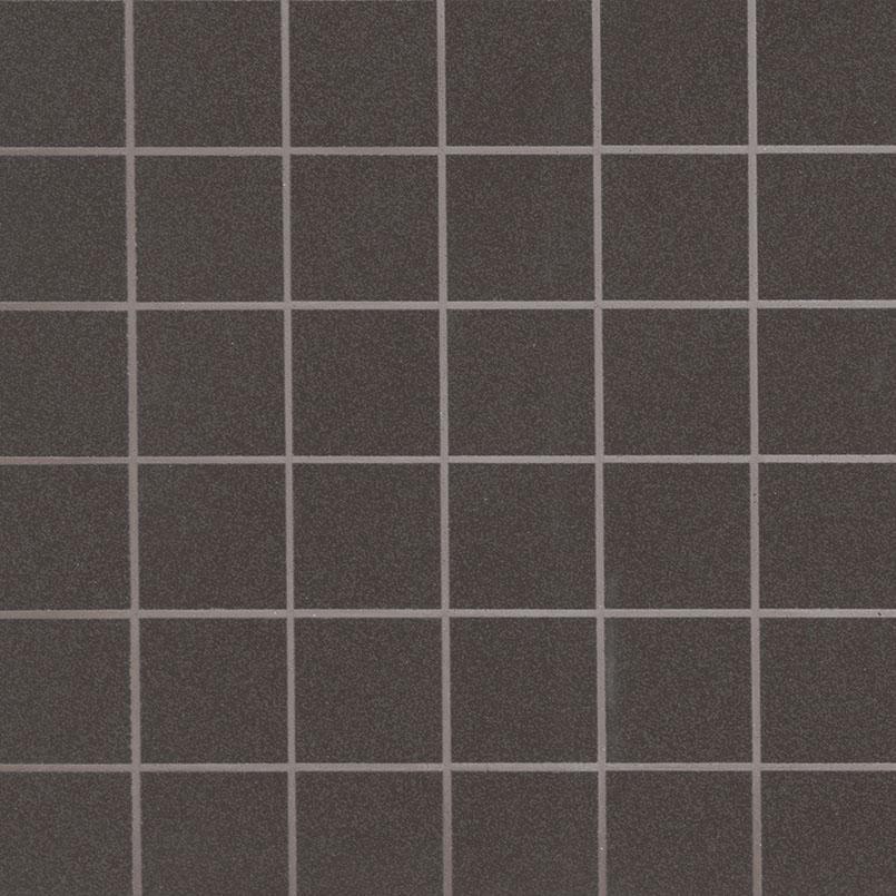 Optima Graphite 2x2 Mosaic