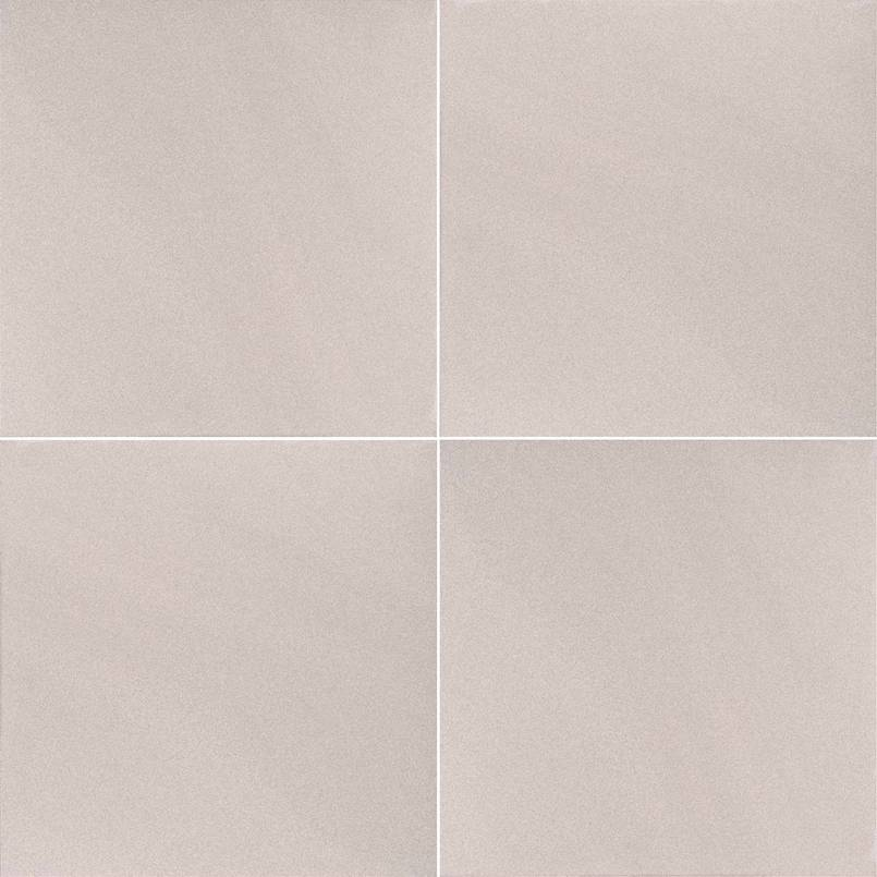 Optima Absolute Grey Porcelain Tile