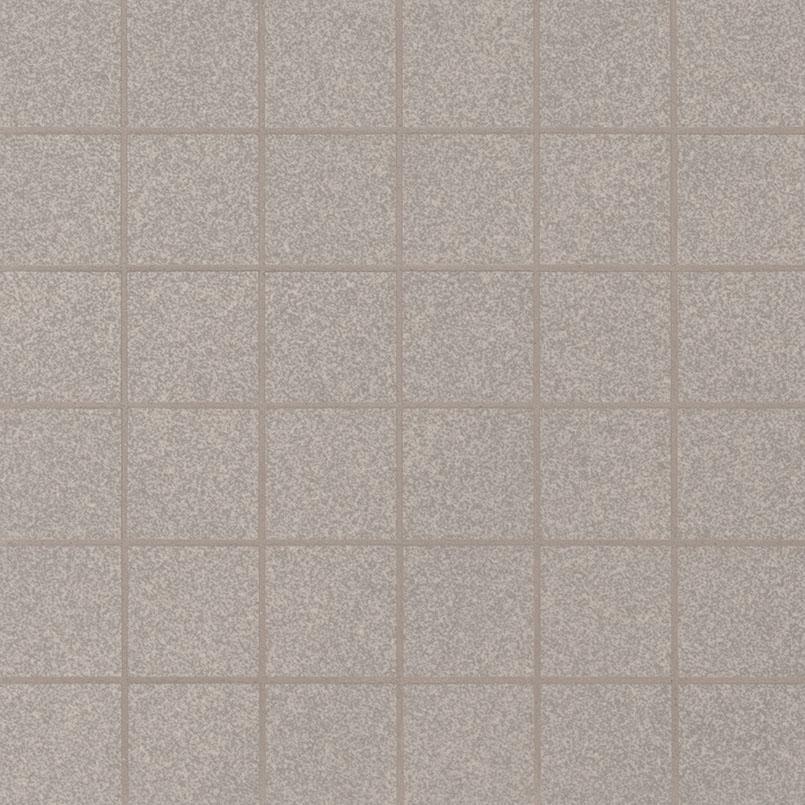Optima Grey 2x2 Mosaic