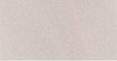 Optima Grey 4x24 Bullnose