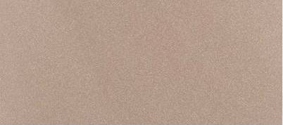 Optima Olive 4x24 Bullnose