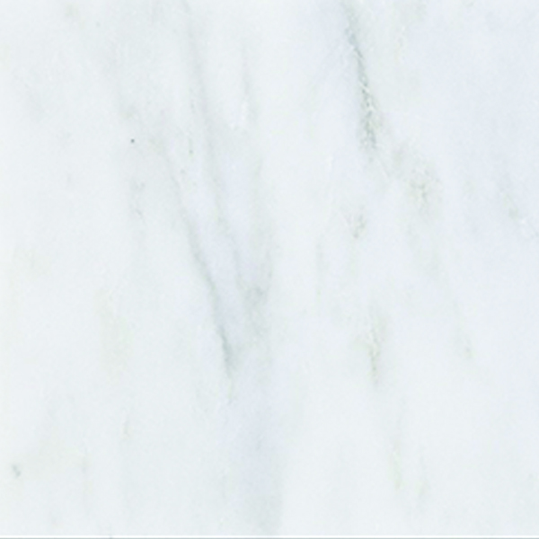 Oriental White 12x12 Polished
