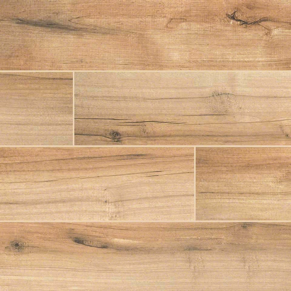 Wood Plank Ceramic Tile ReviewsVinyl Flooring Looks Like Luxury Pros And Cons