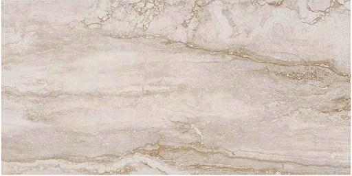 Pietra Bernini Bianco 4x18 Polished