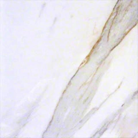 Pietra Calacatta 18x18 Polished