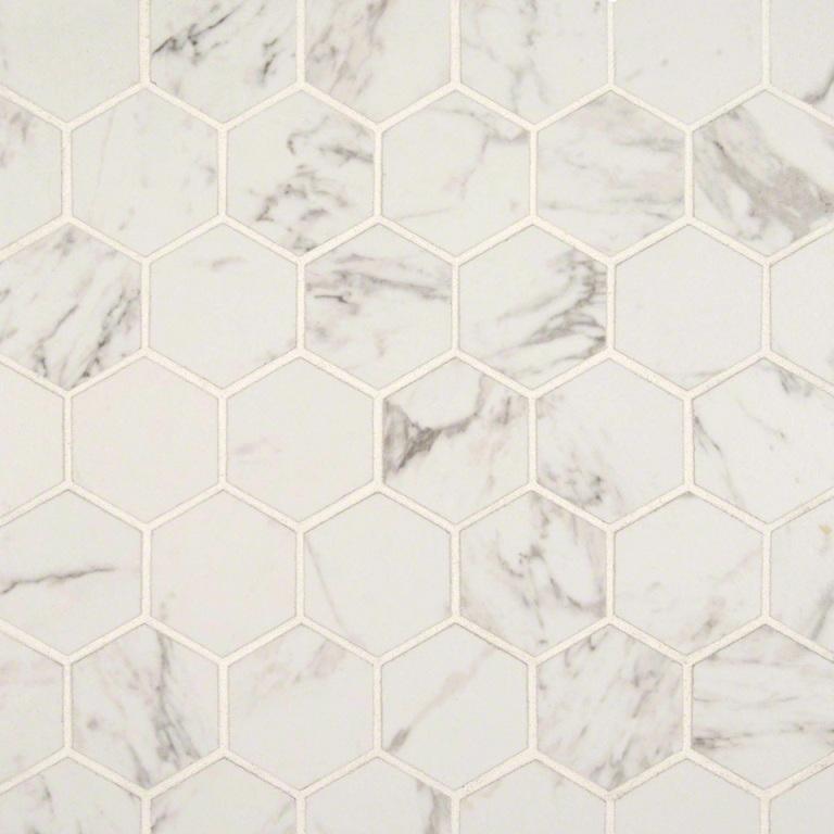 Pietra Carrara 2