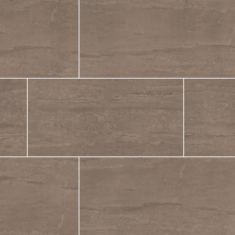 Pietra Dunes 12x24 Polished Porcelain