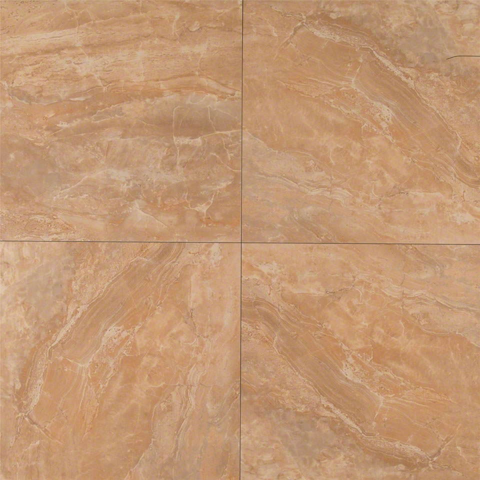 Pietra Royal 12X12 Polished