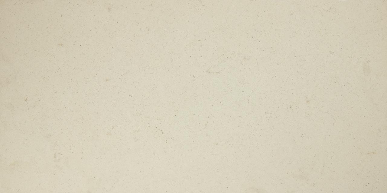 Crema Bello 12x24 Honed Limestone