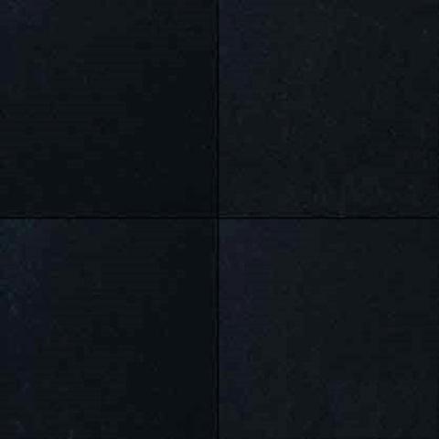 Absolute Black 24x24 Granite