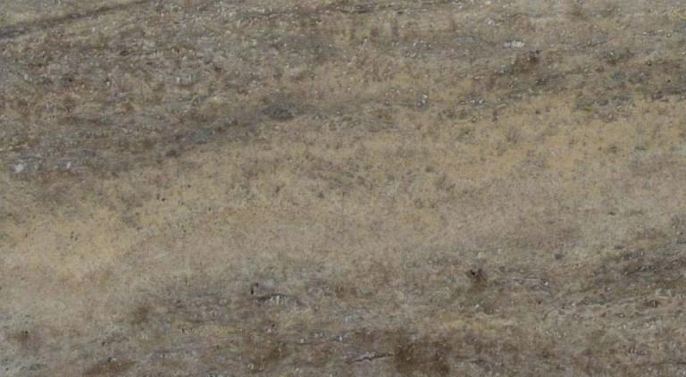 Silver Vein Cut 6x24 Travertine